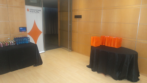 2015 Annual Investment Conference