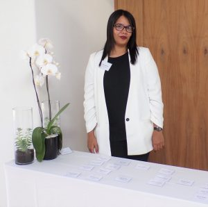 2019 GMI Cape Town Office Launch